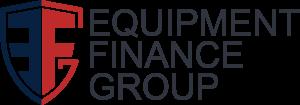 Equipment Finance Group logo