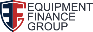 Equipment Finance Group logo
