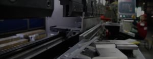 EFG-DEMO-ONLY! injection-molding