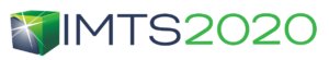 IMTS TradeShow
