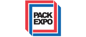 PackExpo TradeShow