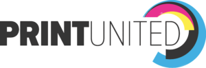 PrintUnited TradeShow