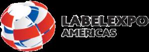Labelexpo Americas TradeShow