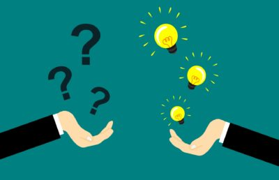 Six Equipment Financing Questions you Should Ask